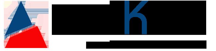 Создание и продвижение сайтов в Севастополе - Геокон